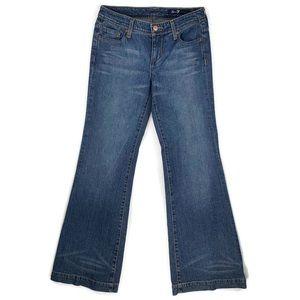 Seven7 Premium Denim Brand Jeans
